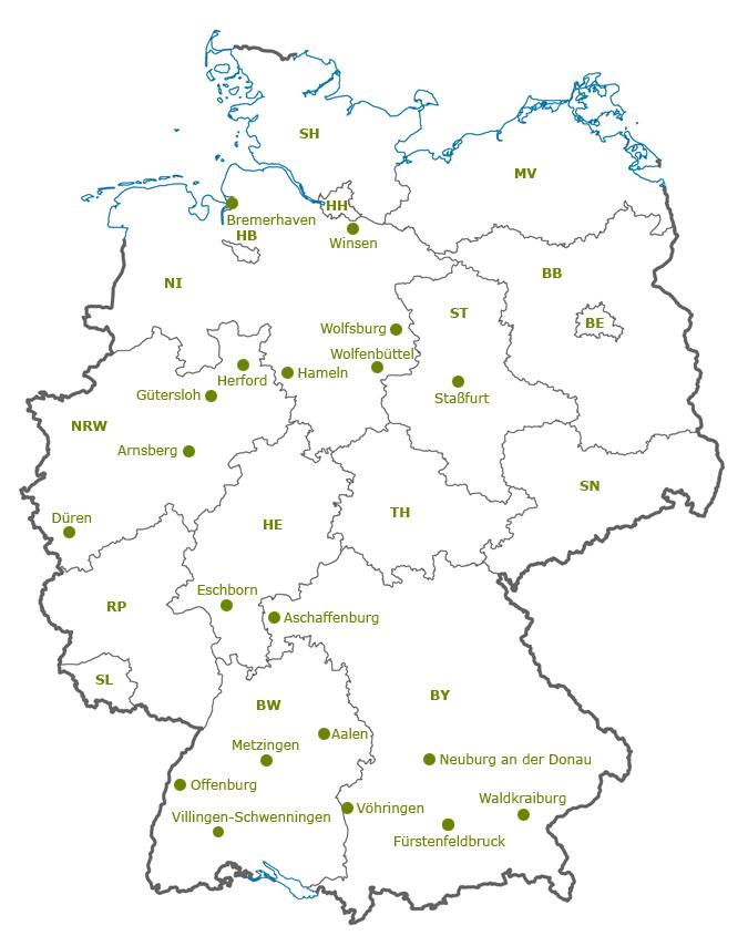 fidelio fest aschaffenburg